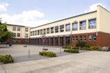 Grundschule Nord in Finsterwalde