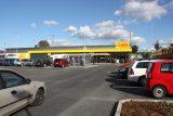 Neubau Netto-Markt in Doberlug-Kirchhain