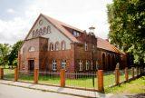 Sanierung Turnhalle in Doberlug-Kirchhain