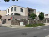 Neubau Wohnanlage mit 14 WE in Finsterwalde